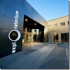 exploratorium-main-entrance