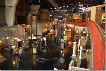 Exploratorium2