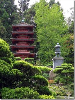 Japanese_Garden_SF3